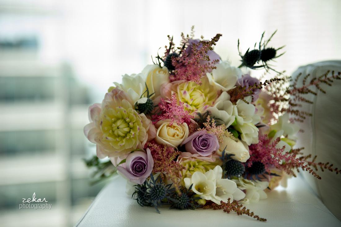 saskatchewan flowers