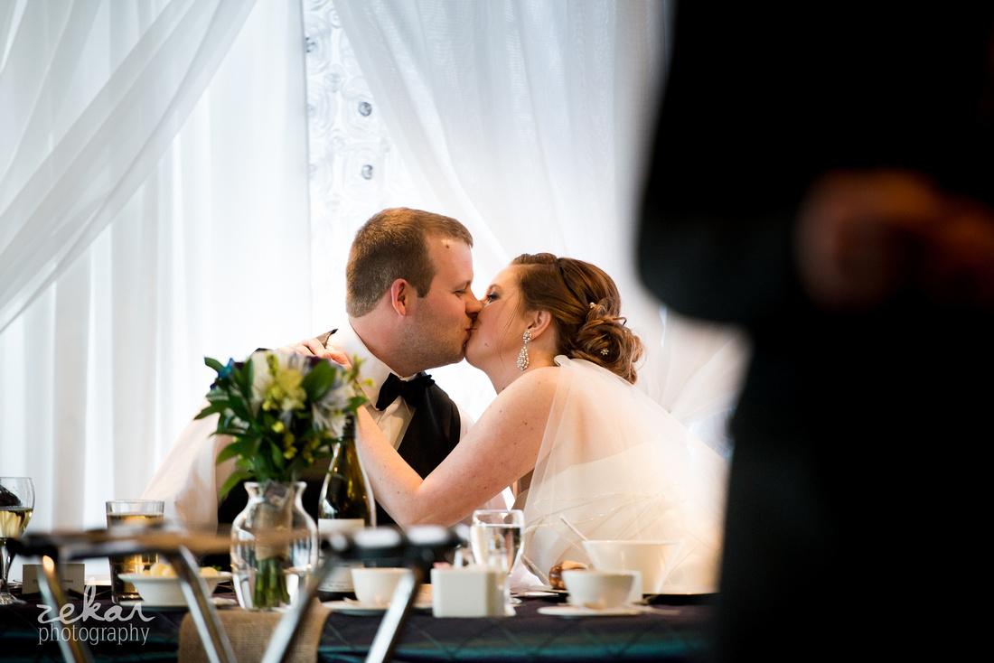 wedding emotional speeches