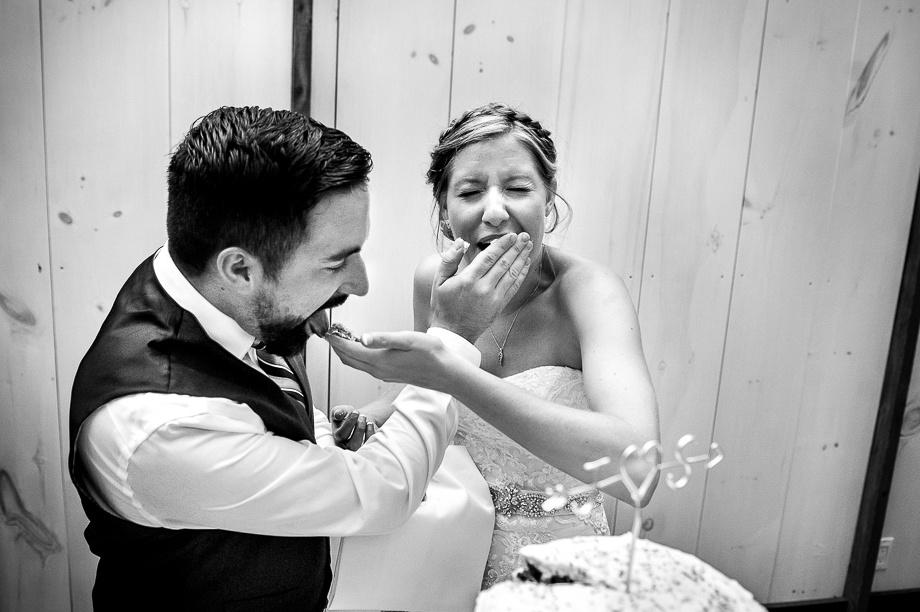 couple cake smash