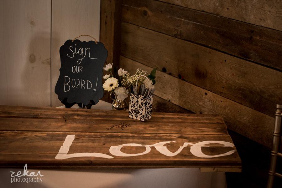 love board