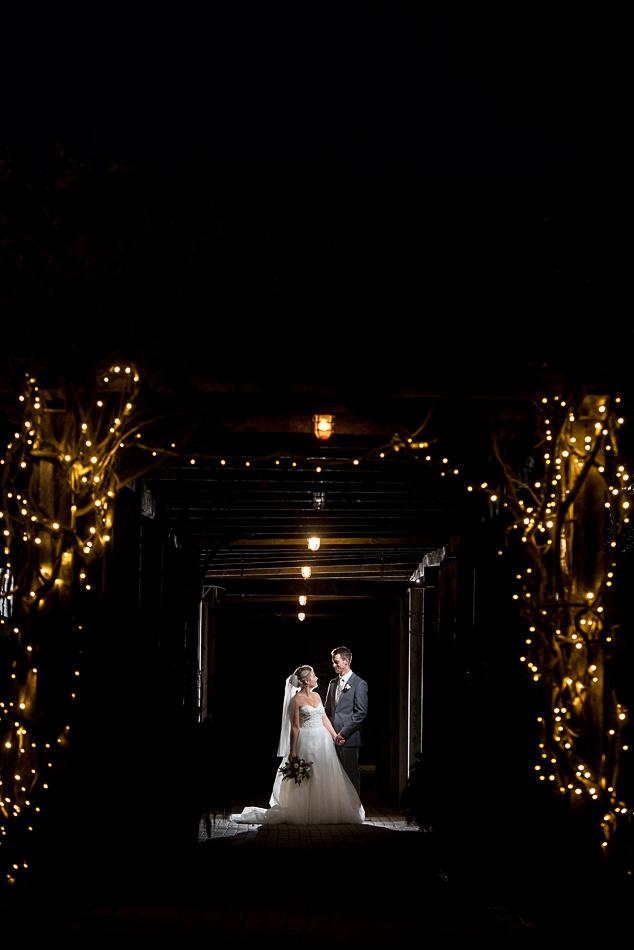 romantic niagara winery wedding Inn on The Twenty Zekar Photography