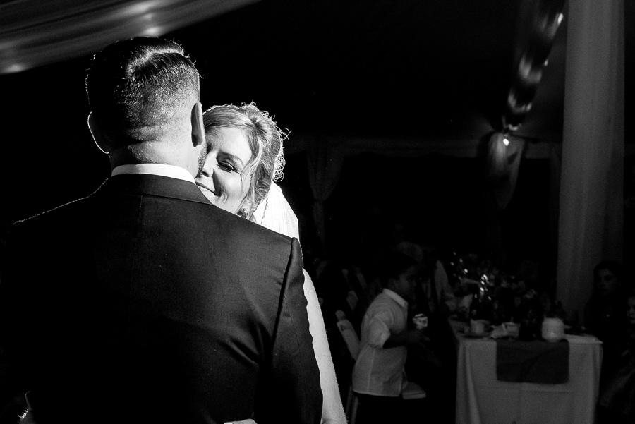 knollwood golf club ancaster wedding zekar photography
