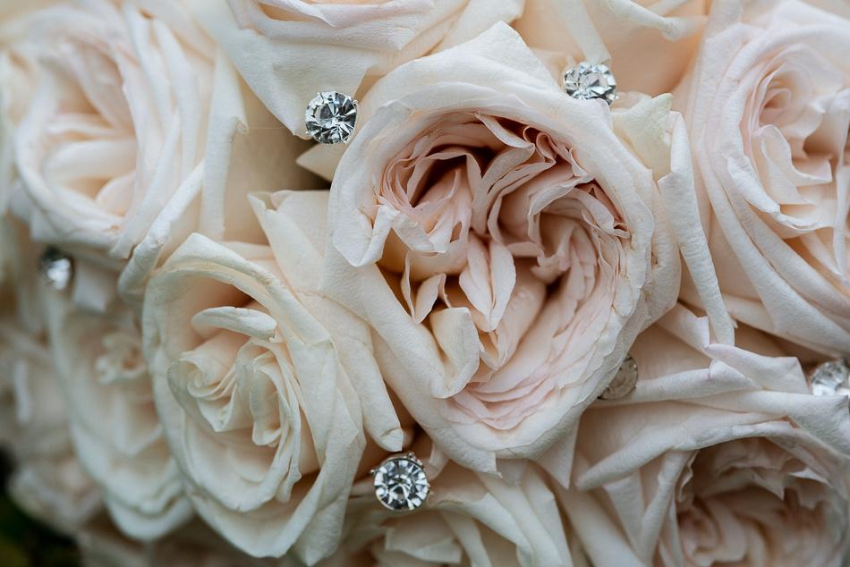 momento flowers