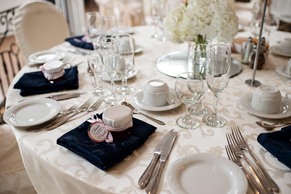 liuna gardens wedding