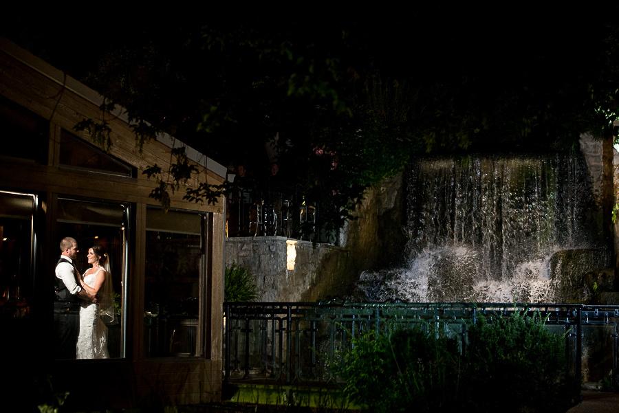 nighttime photography ancaster mill zekar photography studio