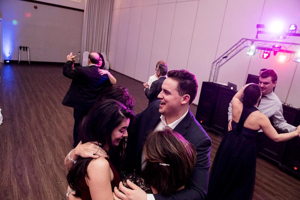 carmen's banquet hall wedding reception