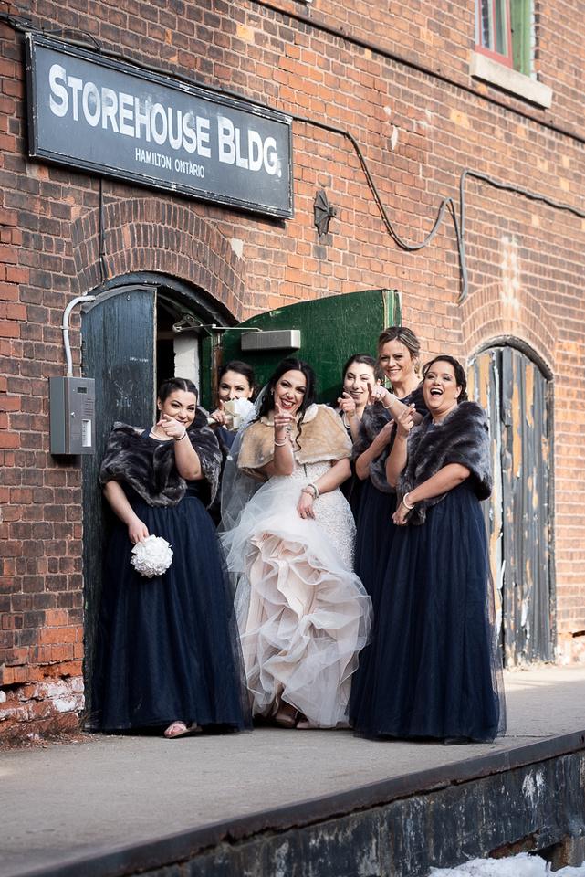 wedding photography cotton factory zekar photography