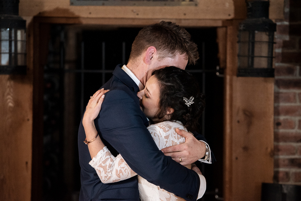nighttime wedding photography zekar photography hamilton ontario