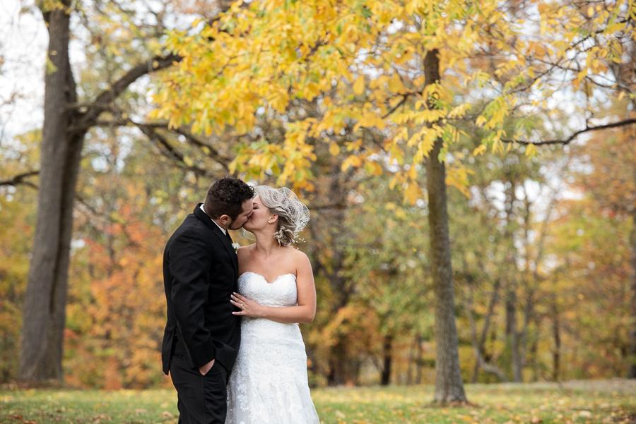 ruthven park bridal portraits