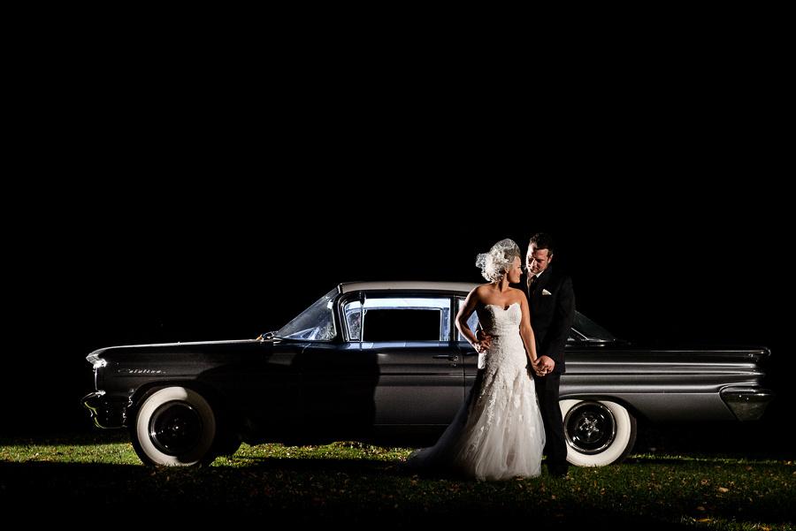 zekar photography wedding portraits
