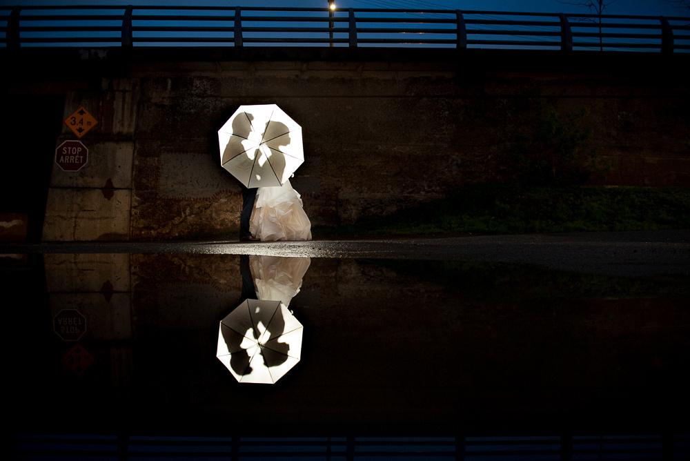 nighttime wedding photography zekar photography