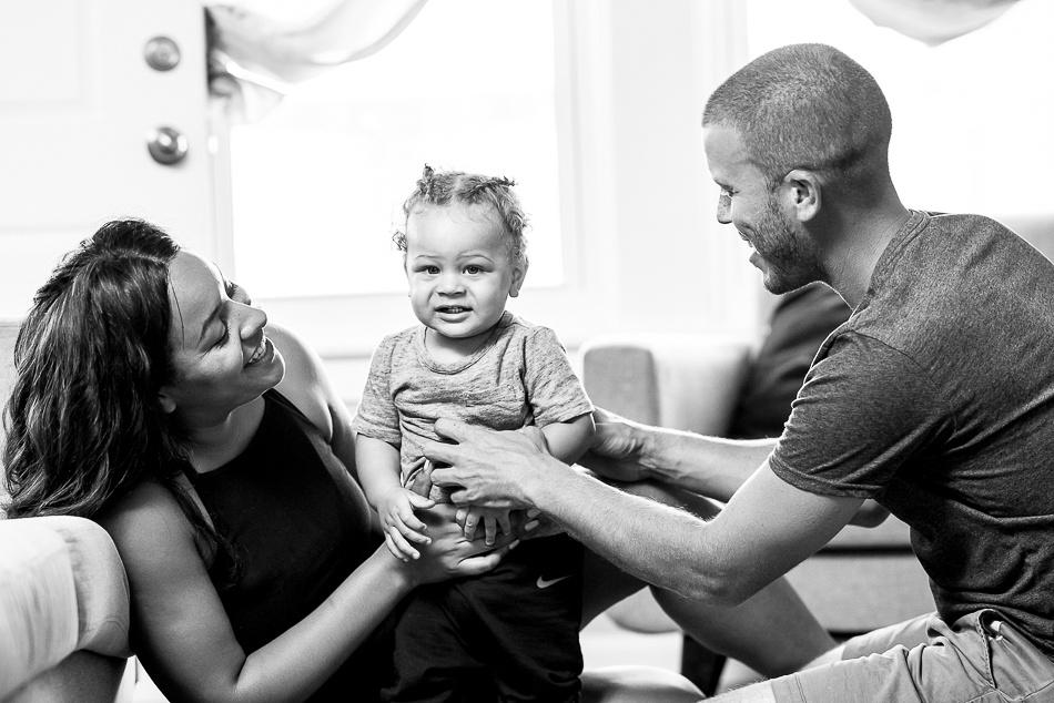documentary family shoot hamilton ontario