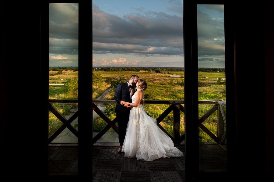 wedding portraiture by zekar photography studio