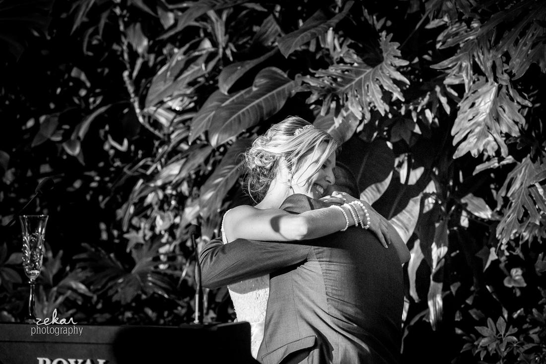 happy couple speeches