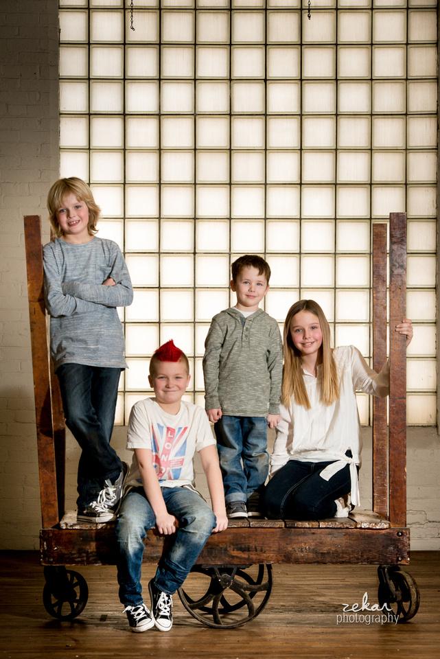 kids photoshoot hamilton