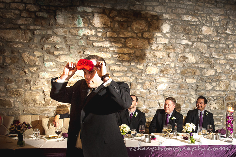 funny groomsmen dancing