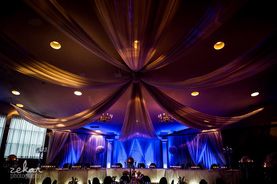 carmens reception hall