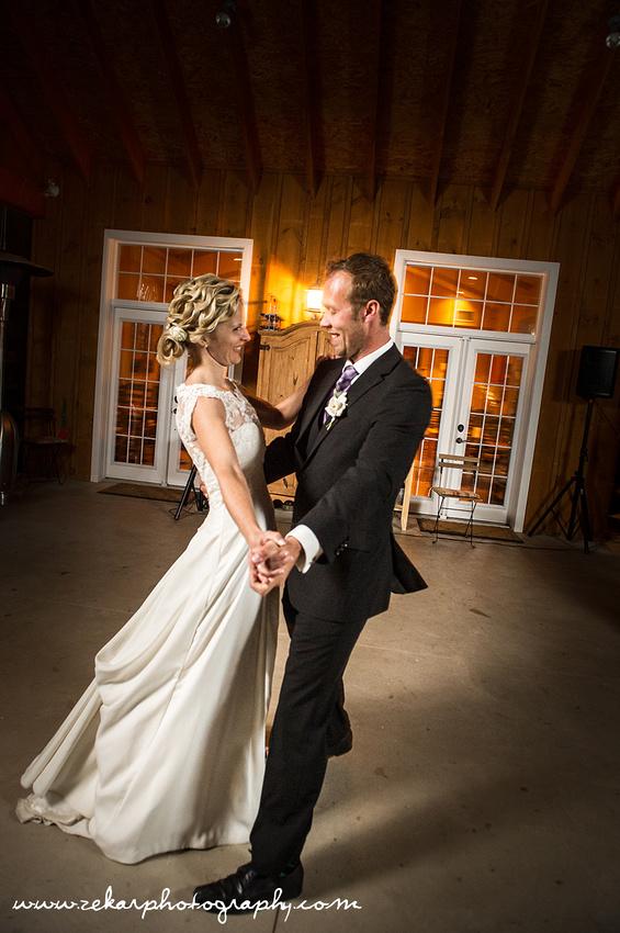 Zekar Photography Wedding Photographer Wedding Photojournalist Andres Amp Silvi Wedding At