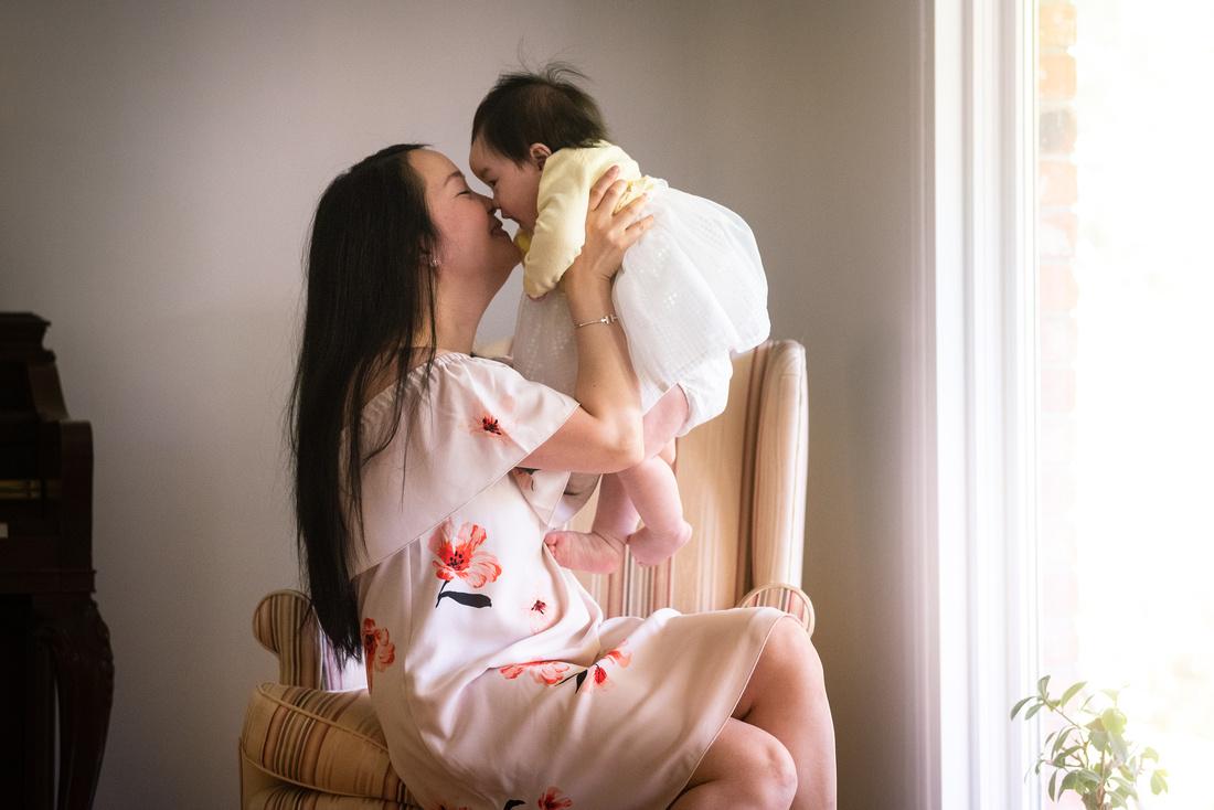 sweet family photography dundas ontario