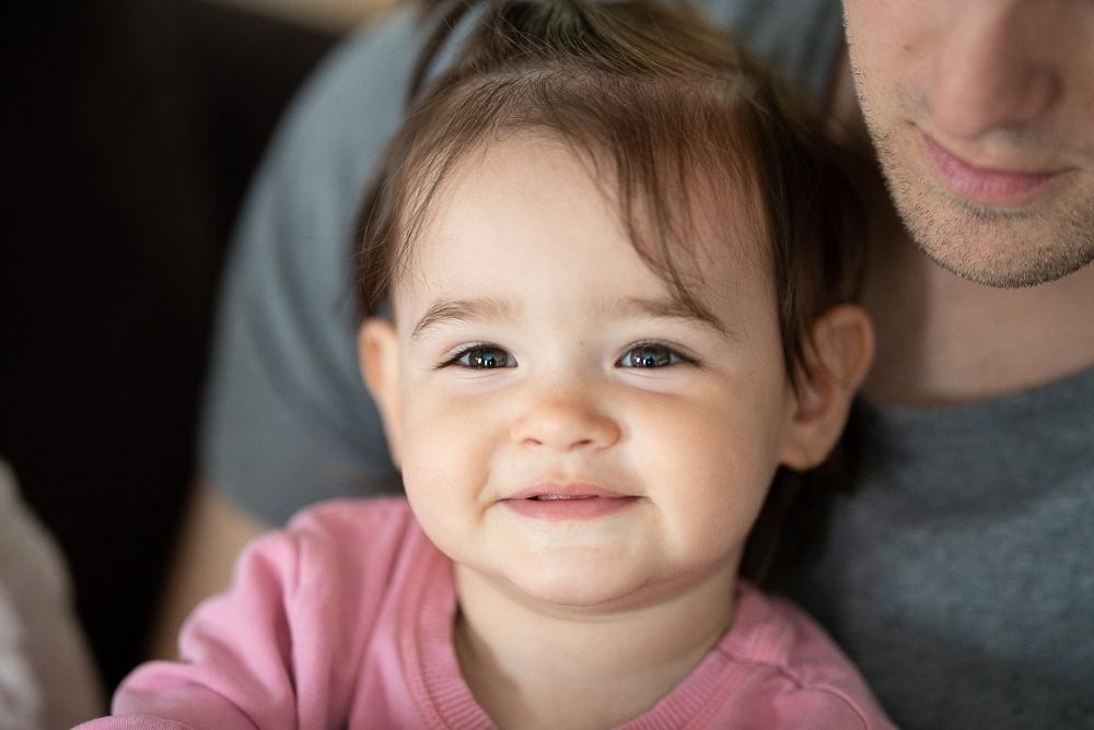 adoption burlington ontario