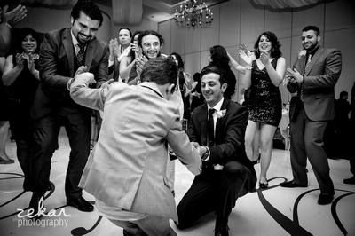 Hamilton Wedding Photographer Art In Images Louci Amp Sarkis Luxurious Spring Wedding