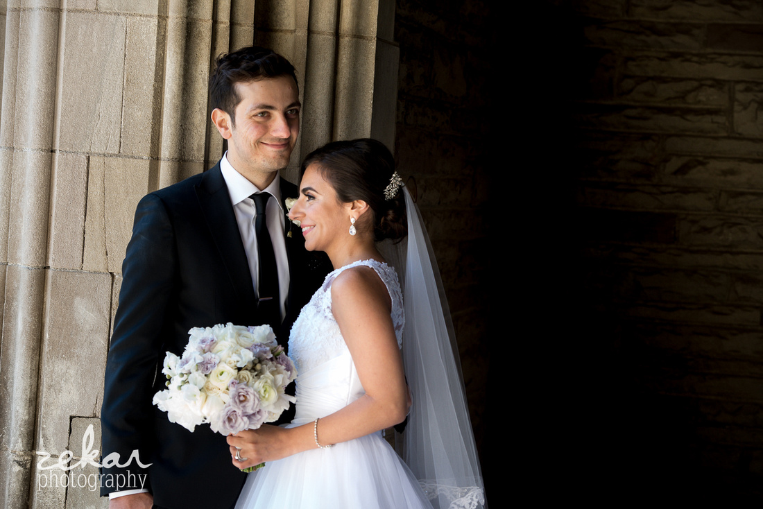 Zekar Photography Wedding Photographer Wedding Photojournalist Louci Amp Sarkis Luxurious